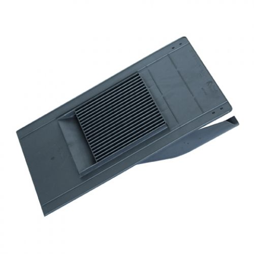 Roof space ventilation VEDIA® VEMAX® 210cm²