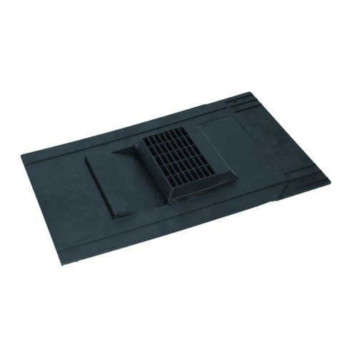 Chute ventilation VEDIA® Ø 100 mm